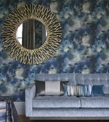 Voyage Maison Wallpaper
