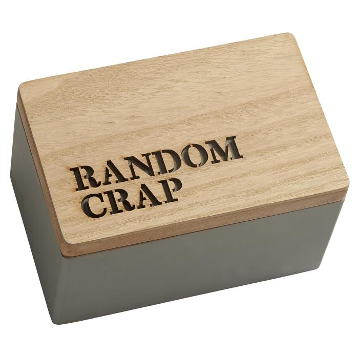 Random crap box play poker online real money