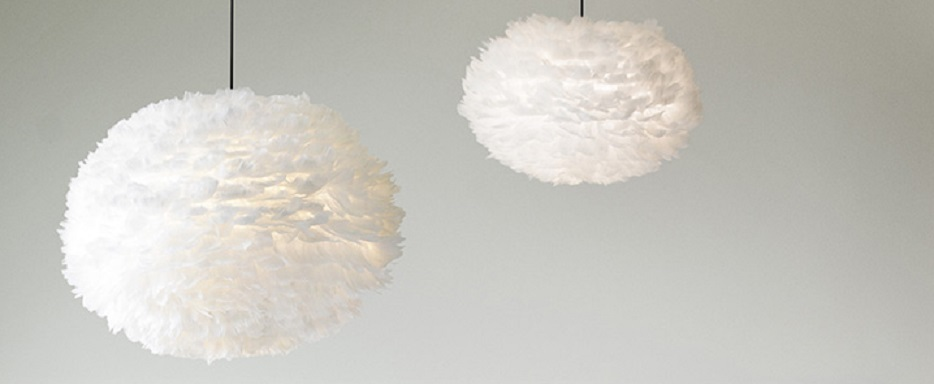 Vita Eos Feather light